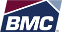 BMC - formerly Stock Building Supply