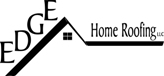 Edge Roofing Logo