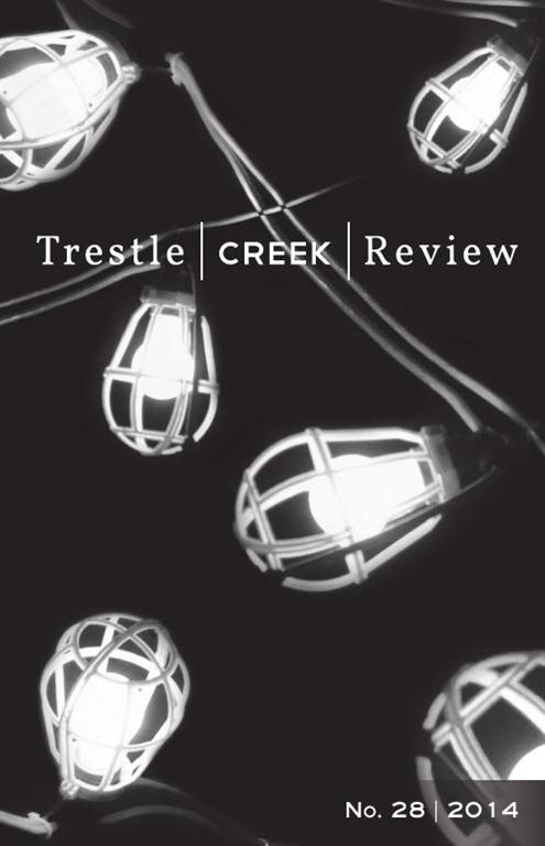 Trestle Creek Review #28