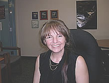 Picture of Sharon Bullock