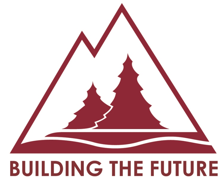 Building the Future Campaign