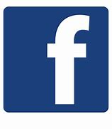 Come Visit Us on Facebook