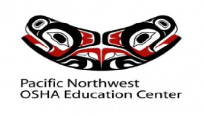Pacific Northwest OSHA Education Center