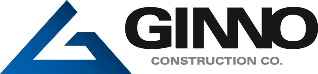 Ginno Construction logo