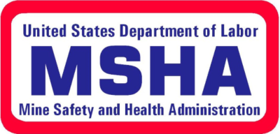 Mine Safety and Health Association