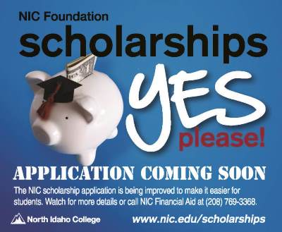 Free money scholarships